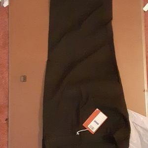 H20 pants
